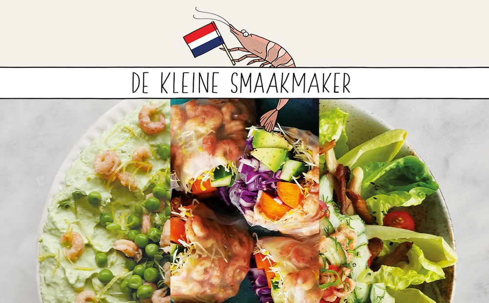 preview Kleine Smaakmaker