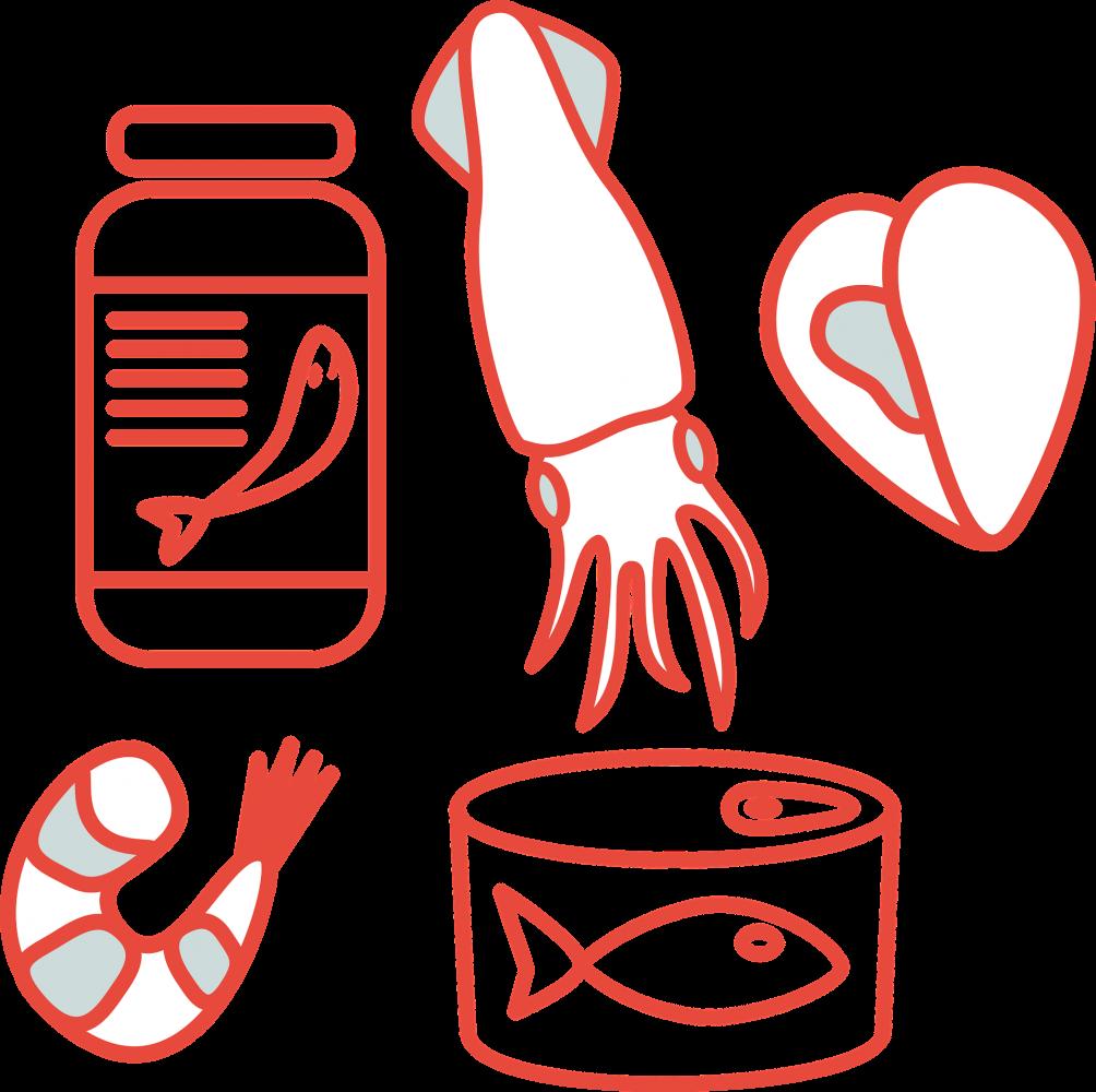 Kleurplaten Over Gezond Eten.Viskids Hier Leer Jij Alles Over Vis En Visserij Nederlands Visbureau